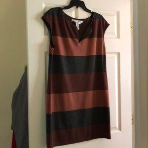 Dress/jumper